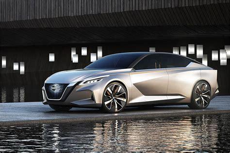 Auto Helle Gera by Nissan Gebrauchtwagen