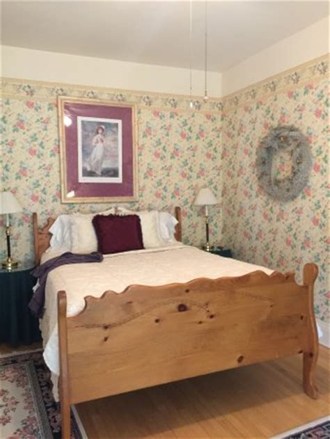montana bed and breakfast barrister bed breakfast bed and breakfast 416 n