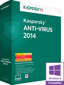 kaspersky antivirus full version with crack kaspersky antivirus 2014 activation codes crack full version
