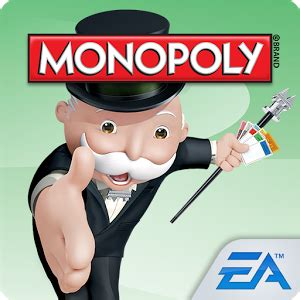 monopoly for android apk monopoly 3 0 0 apk