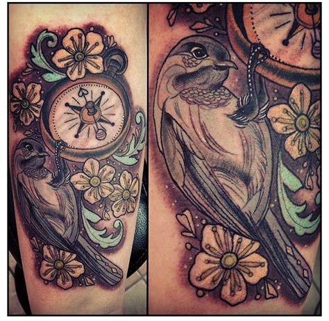 pin by v 233 ronique day on tattoos