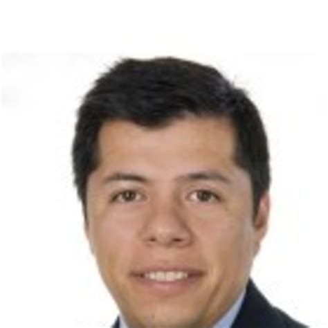 Mba Industrial Engineering by Pedro Martinez Mba Industrial Engineer Xing