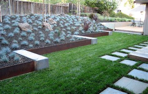 Landscape Edging Metal Lowes Garden Edge Solution Http Lomets