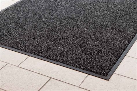 Commercial Mat by Heavy Duty Commercial Entrance Floor Mats Mats Nationwide