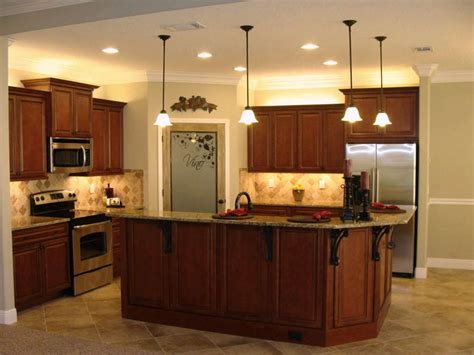 Kitchen With Pantry by Corner Pantry Pantry And Kitchens With Islands On