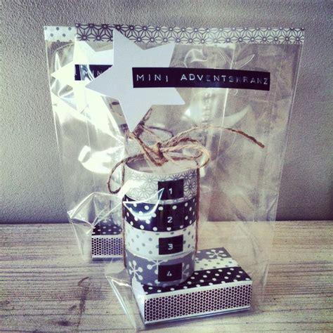 Mini Teelichter Kerzen by 1000 Ideen Zu Teelichter Auf Partybeleuchtung