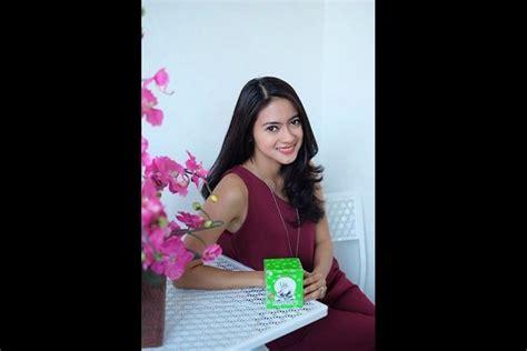 Herbal Pelangsing Simpelet simpelet 3 obat pelangsing herbal 100 alami