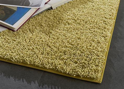 jab anstoetz teppich jab teppiche harzite