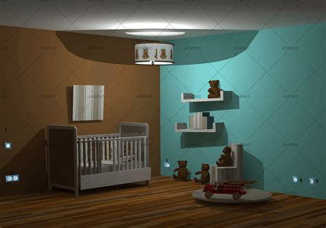 chambre enfant gar輟n renovation chambre enfant a neuilly sur seine 0611944940
