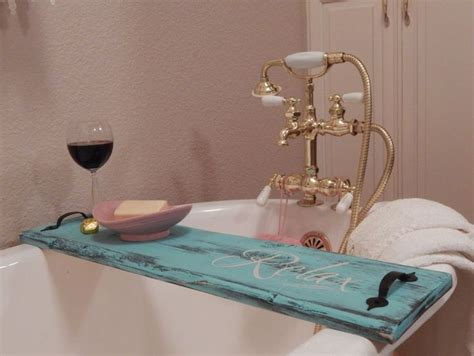 best bathtub caddy best 20 bathtub caddy ideas on pinterest bath wine
