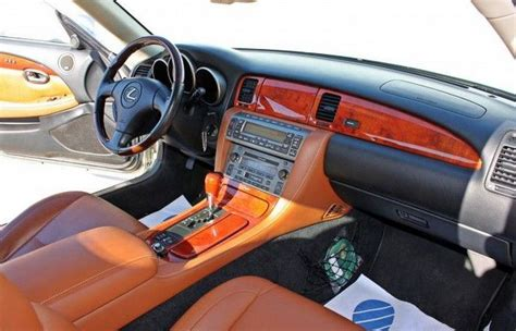 lexus sports car 2003 lexus sports car 2003 used car reviews 2018
