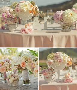 Decorating Ideas For 2014 6 Wedding Ideas For 2014 Tulle Chantilly