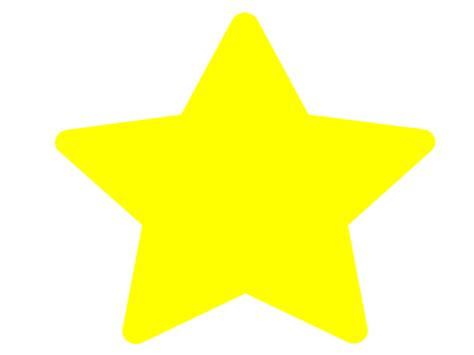 printable star yellow tag yellow stars clipart clipart pictures