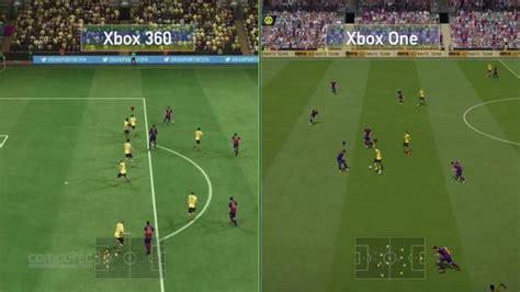 Switch Fifa 18 By Sky No Limit fifa 15 grafikvergleich pc vs xbox 360 vs xbox one