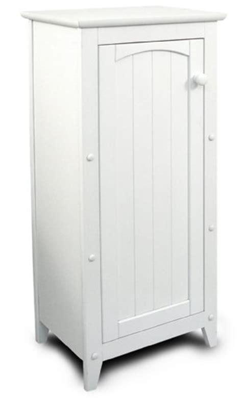 single kitchen cabinet sale catskill craftsmen single door kitchen cabinet