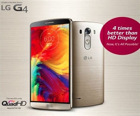 lg to focus on flaghsip lg g4 g pro 3 may not materialise