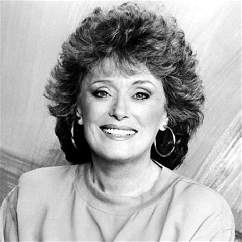 rue mcclanahan and hair rue mcclanahan s changing looks 1992