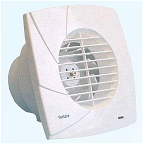 Bathroom Exhaust Fan Is Leaking Water Bathroom Fan Water Bath Fans