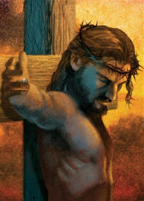 tattoo jesus cristo crucificado discrep 226 ncia entre marcos e jo 227 o quanto ao momento da