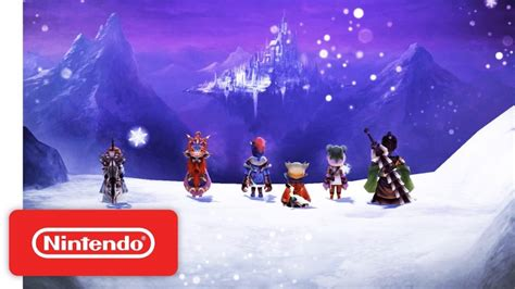 Switch I Am Setsuna i am setsuna switch torrents