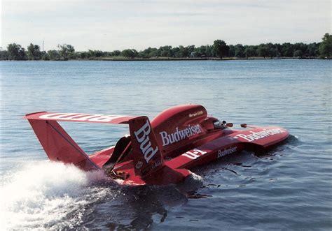 nitro rc hydroplane boats info how to build a nitro boat marvella