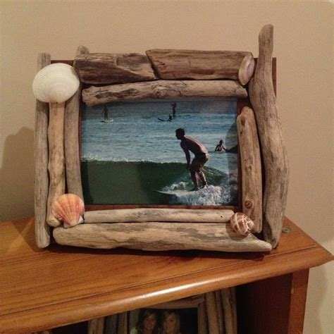 17 best images about driftwood projects on pinterest