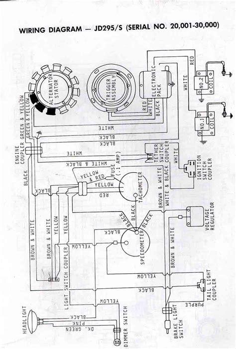 deere 4440 wiring diagram radiantmoons me