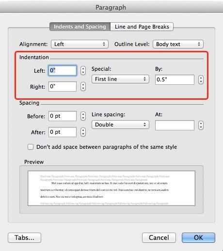 layout for novel manuscript proper manuscript format for a novel first manuscript