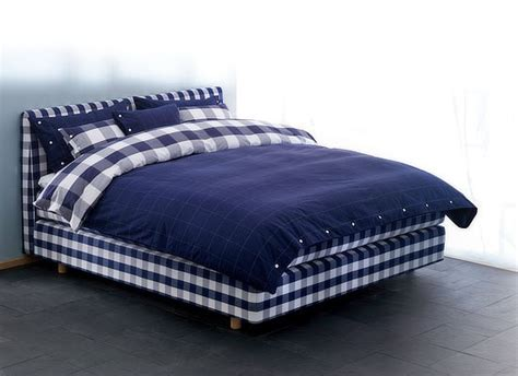 hastens bed hastens luxuria bed the century house madison wi
