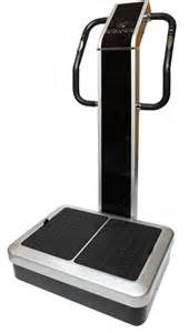 whole machine 3d motion whole vibration machine new century
