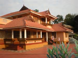 home design kerala traditional traditional kerala house elevations designs plans