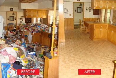 estate clean out services in macomb county | anthony's