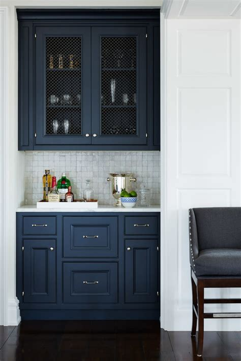 navy blue kitchen cabinet colors most popular cabinet paint colors