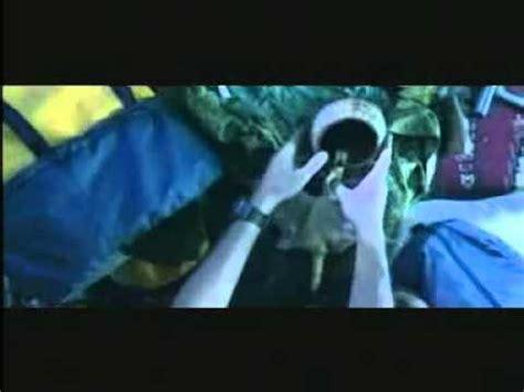 film pengabdi setan mkv jelangkung full movie 2001 mkv youtube