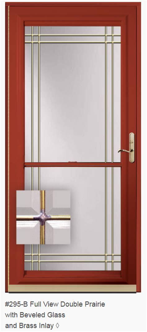 provia spectrum doors professional installation