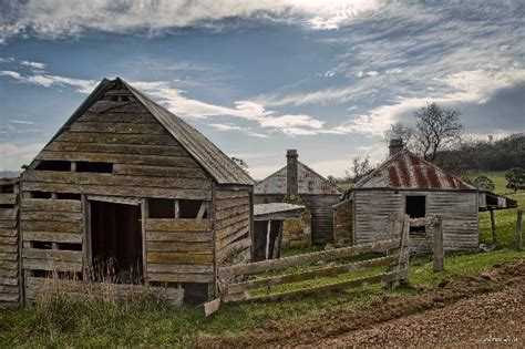 Sheds Tasmania by 17 Best Images About Abandoned Tas On