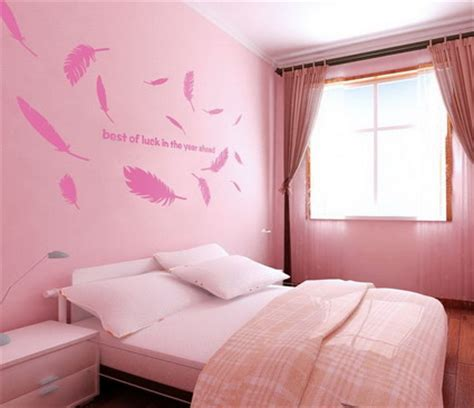 girls bedroom wall quotes inspirational room ideas scottsdale luxury homes for sale luxury home interiors