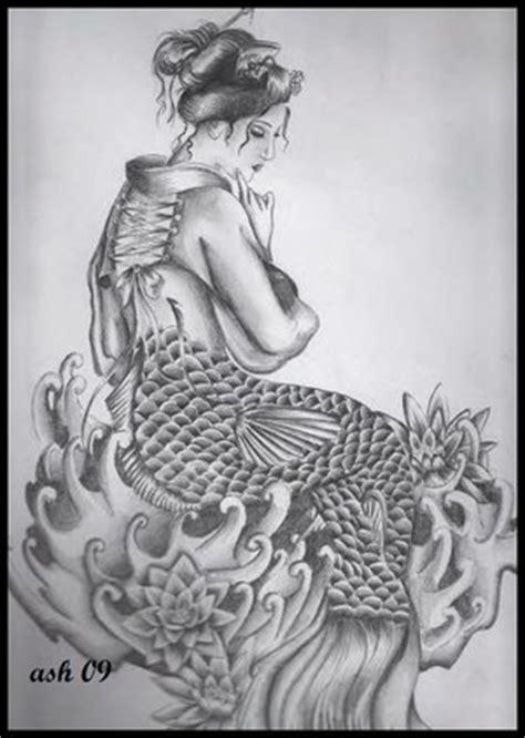 tattoo geisha bedeutung maori tattoo bedeutung japanese geisha tattoo designs