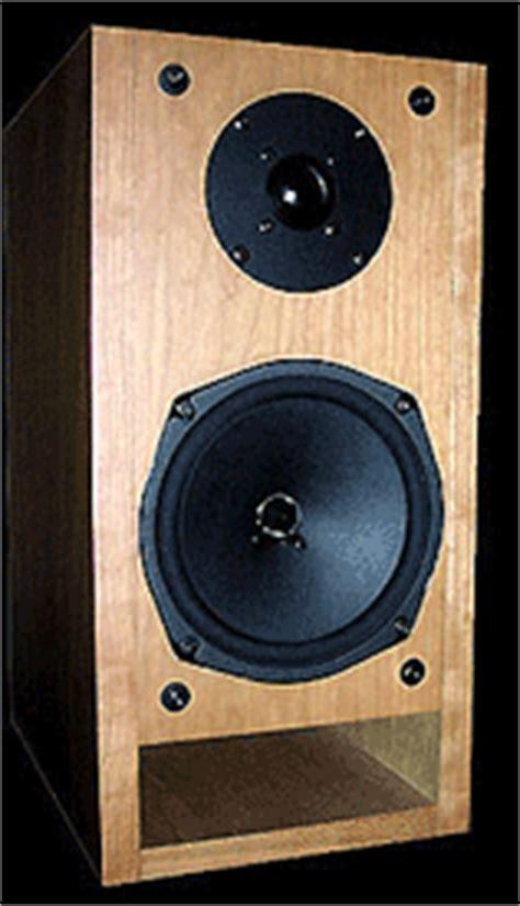 loth x bs1 bookshelf speaker review dagogo