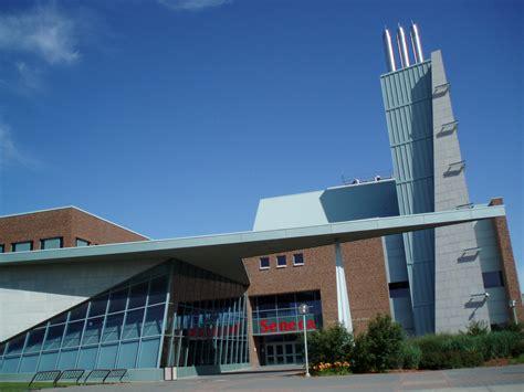Anyone To Seneca College file seneca york2 jpg wikimedia commons