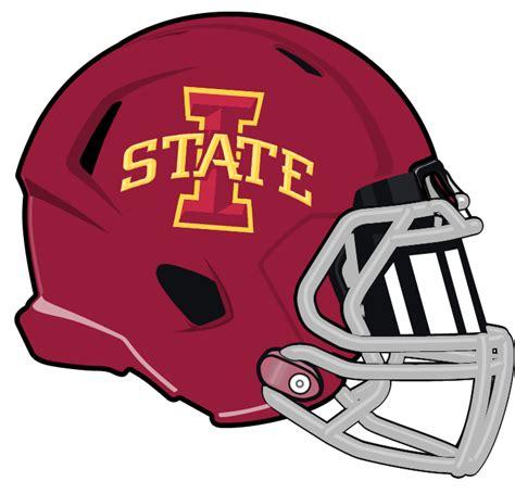 helmet design engineering college of engineering news iowa state university