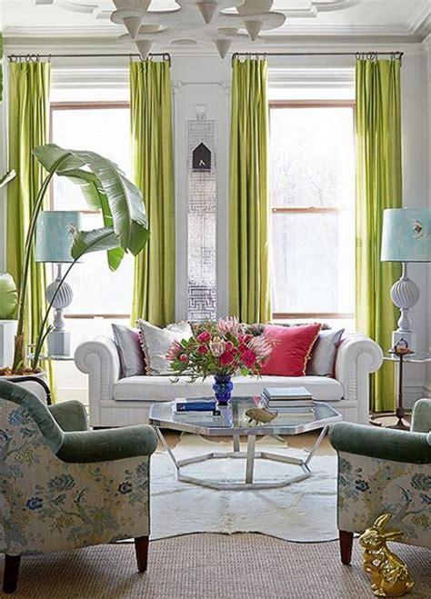 fantastical brownstone    york designer