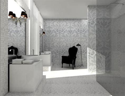 baroque bathroom baroque bathroom