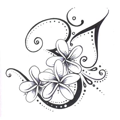 fresh tribal rose tattoo stencil collection of 25 fresh tribal with roses tattoos