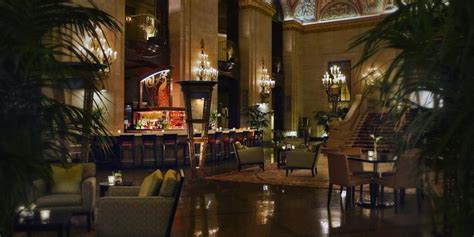 palmer house hotel chicago palmer house hilton weddings get prices for wedding venues in il