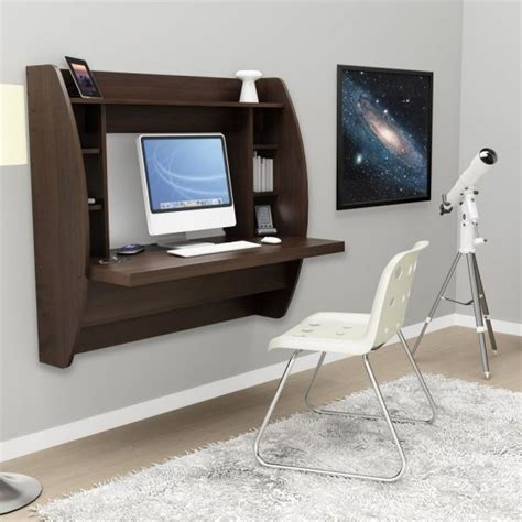 modern computer wall desk search home