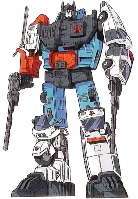 transformers g1 transformers ox and cartoon on pinterest