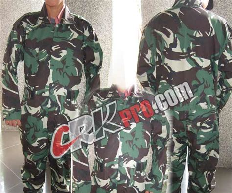 Topi Usa Army Kotak Putih coverall loreng wearpack paintball overall militer jumpsuit army
