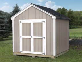 Small Barns And Sheds Pre Built Sheds Outdoor Storage Storage Sheds Sheds Usa