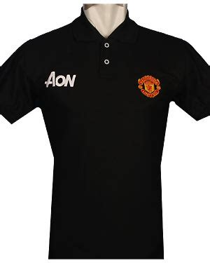 Tshirt Baju Kaos United Hitam 301 moved permanently
